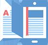 Ebook – Ratgeber +
